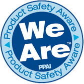Product Safety Aware